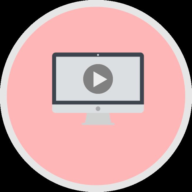 img video marketing
