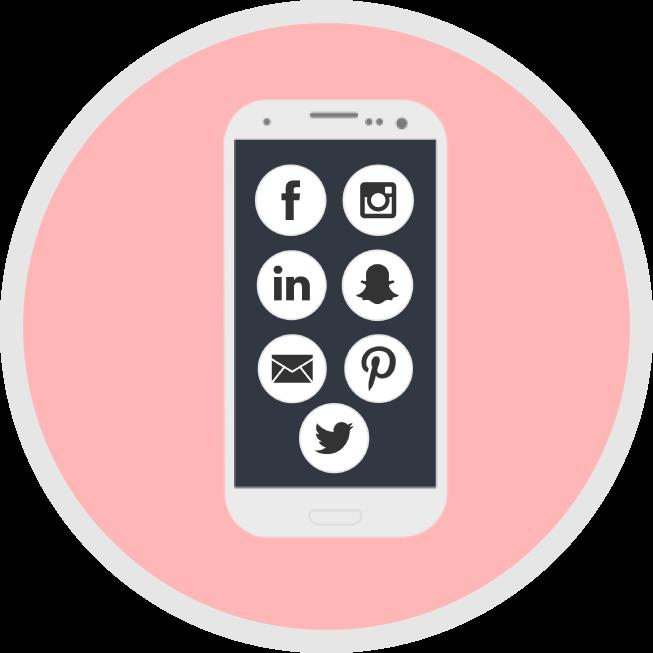 img social media marketing
