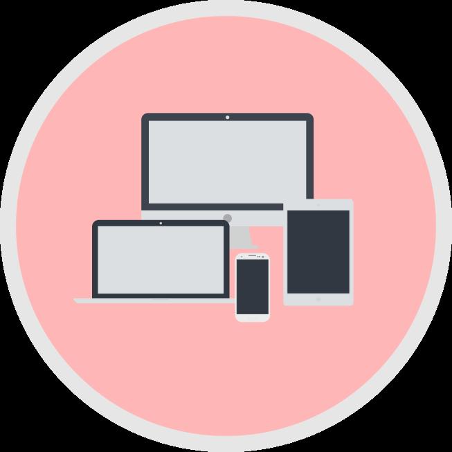 img-webdesign